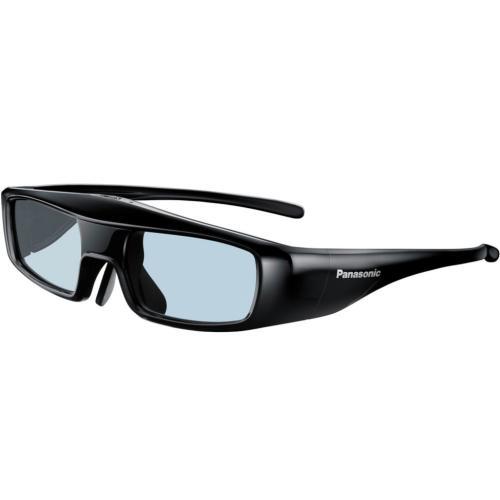 TY-ER3D4MU 3D Rf Active Shutter Glasses