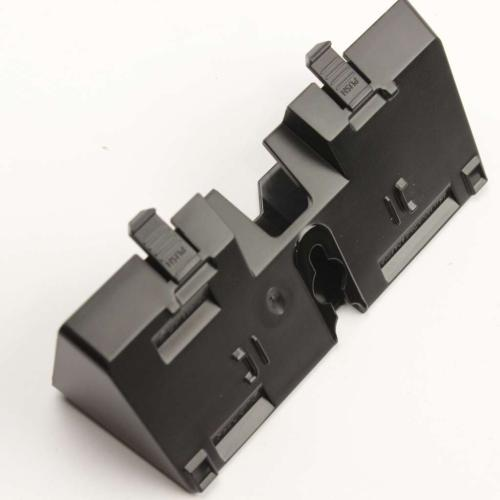 PNKL1038Z1 Stand / Wall Mounting Adapter