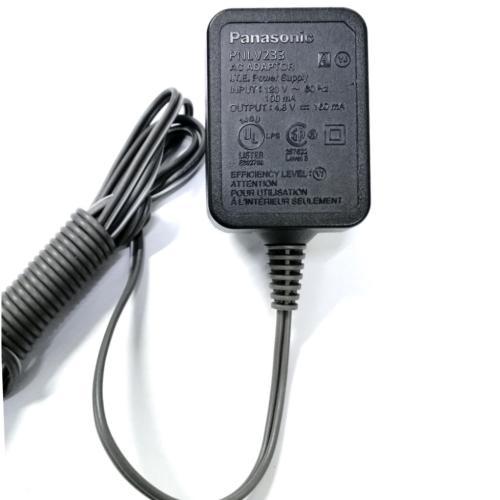 PNLV233-AZ Ac Adapter Hard