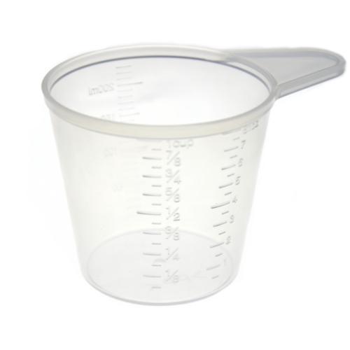 ADD14A1031 Measuring CupMain