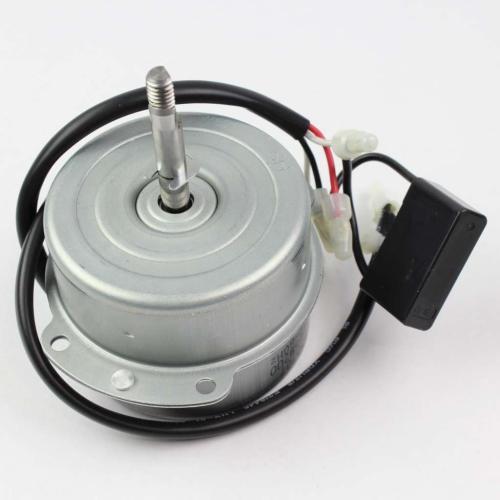 FFV3702220S Motor