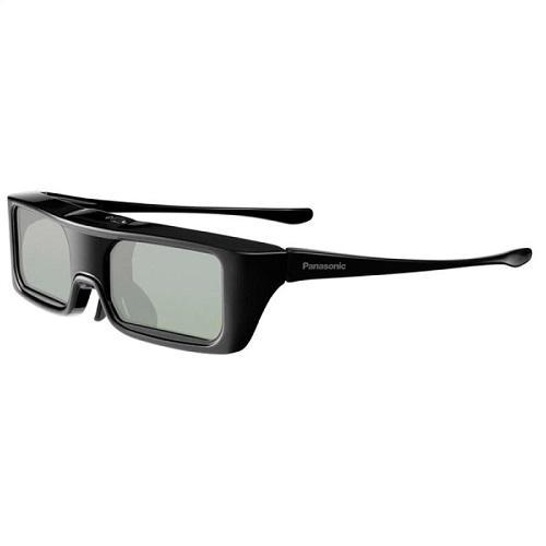 N5ZZ00000284 Glasses