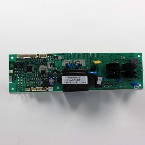 5213210801 Power Board
