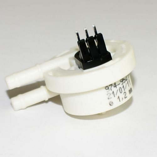 5213214671 FlowmeterMain