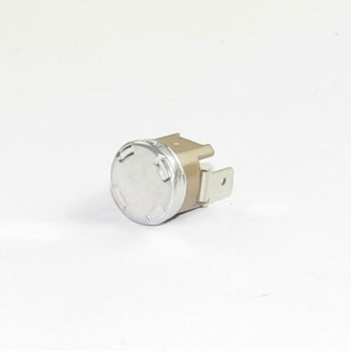 5232100600 Thermostat (105 Deg)Main