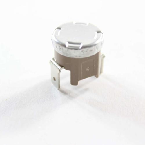 5232101300 Thermostat 125Main