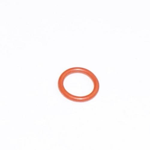 5332177500 Hot Water Outlet O Ring-orange