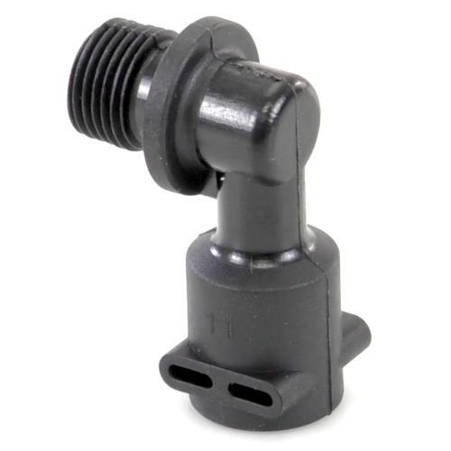 5332196900 Pump Connection