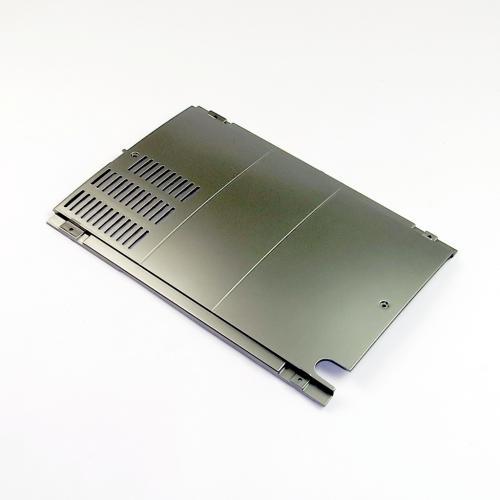 5332216700 Rear PanelMain