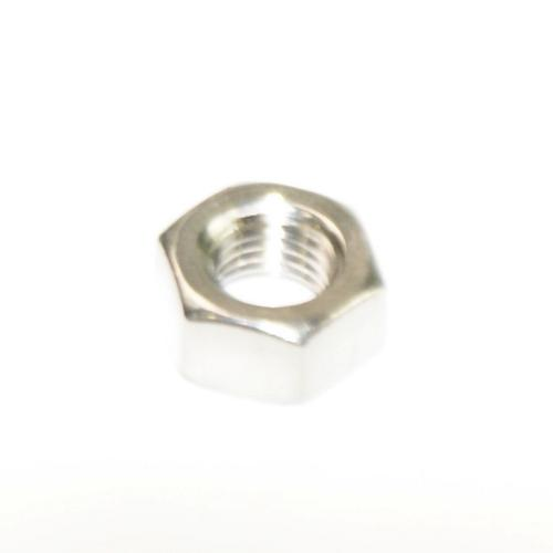 9815003750 Inox Nut M8 X 1 (Boiler/junction)Main