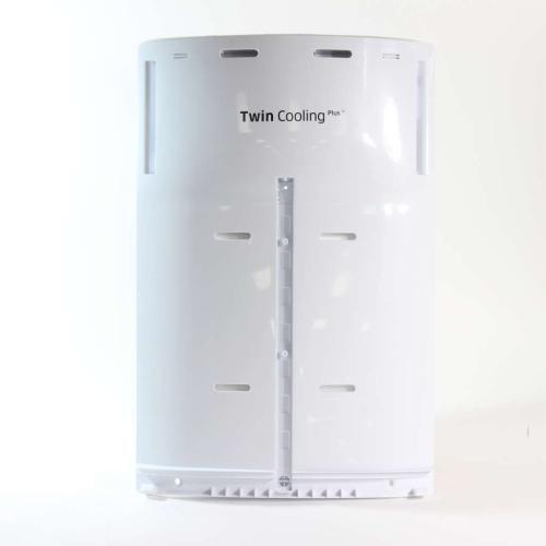 DA97-13757A Cover Assembly Evap-ref