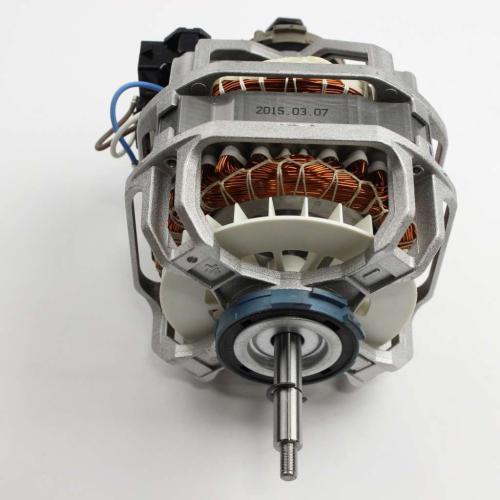 4681EL1008G Motor Assembly,dc,drum
