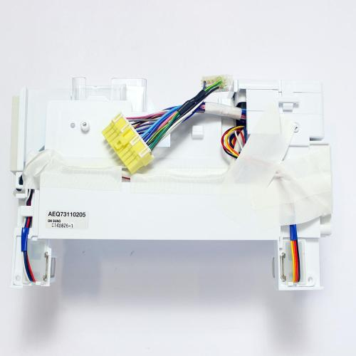 AEQ73110205 Refrigerator Ice Maker Aeq73110205