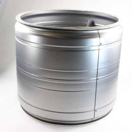3045EL1002P Drum Tub AssemblyMain