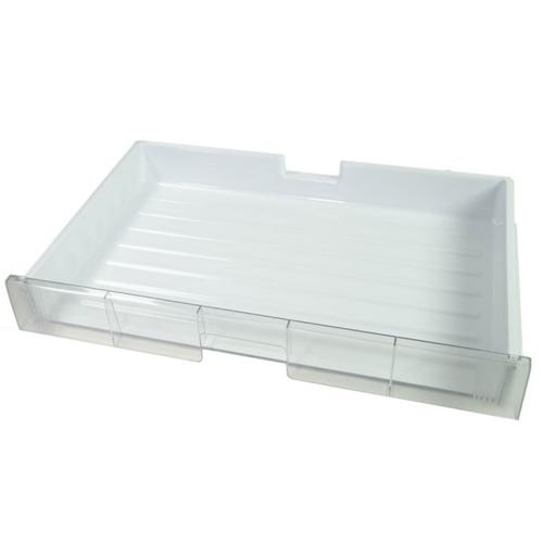 AJP73874601 Refrigerator Fresh Food Glide-n-slide Tray Ajp73874601