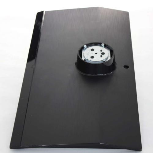 42LT670H LG Replacement Parts - Encompass