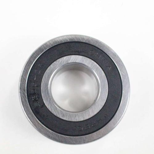 4280EN4001C Ball Bearing