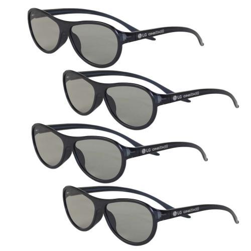 EBX61668503 3D Glasses Accessory