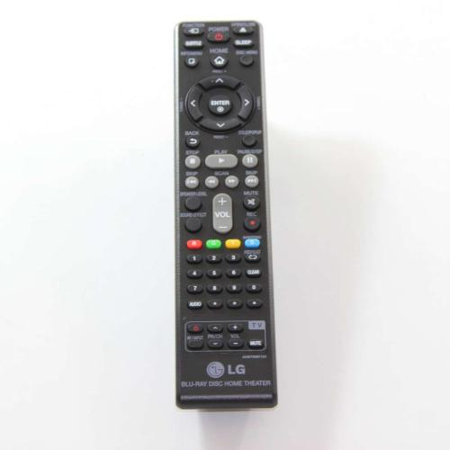 AKB73597101 Remote Controller Assembly