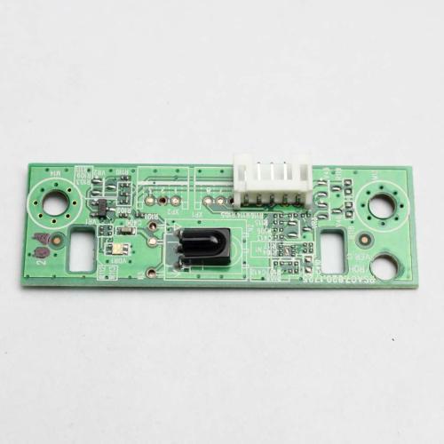 DX40L261A12 Hisense Replacement Parts - Encompass