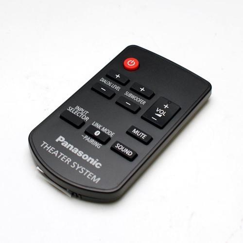 N2QAYC000083 Remote Control