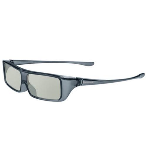 TY-EP3D20U Glasses