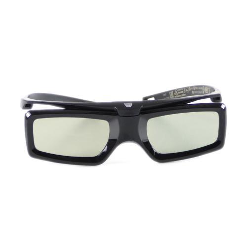 1-458-628-21 3D Eyeweartdg-bt500a(svc) Gala
