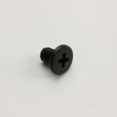 A-1946-100-A Screw M2*3-i(bni)(nylok)iron