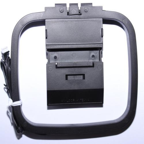 1-754-864-31 Loop Antenna For Shake Model