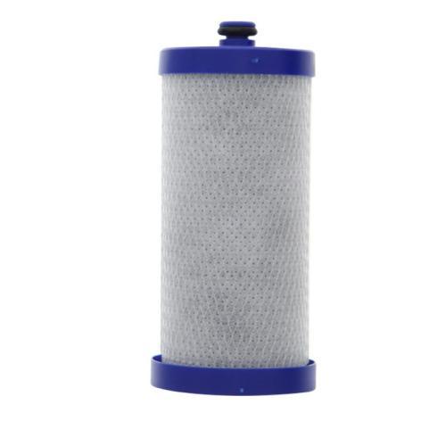 WF1CB Water Filter Cs12