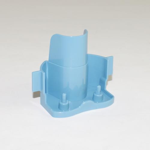 423502037381 Uv Sanitizer Drip Tray Sonicare