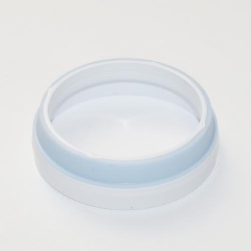 421333415291 Pp Adaptor Ring