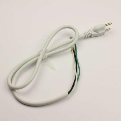 420303595851 Mains Cord Us