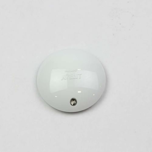 996510033697 Baby Unit Battery Lid