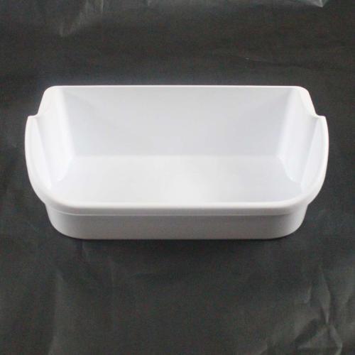 240356401 White Refrigerator Door Bin