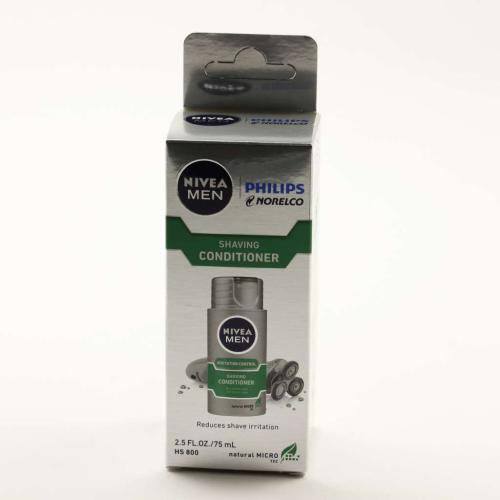HS800/14 Nivea Lotion Healthy Skin
