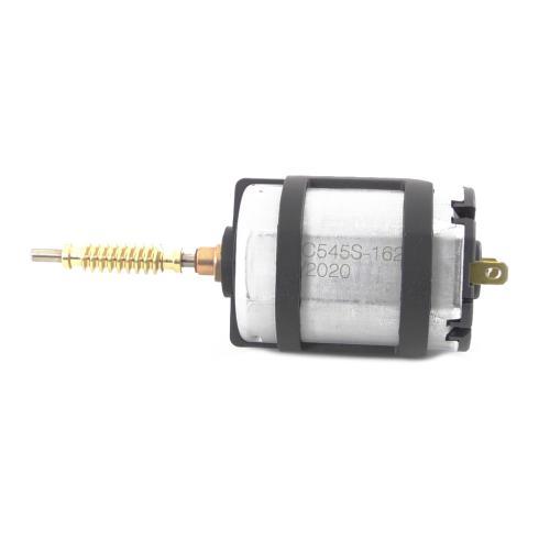 996530002796 (11005214) Motor For Ratiomoto