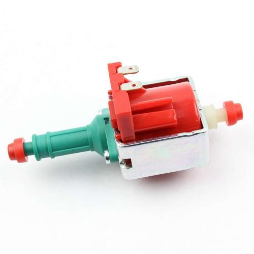 996530008003 (12001212) Ulka Pump Mf