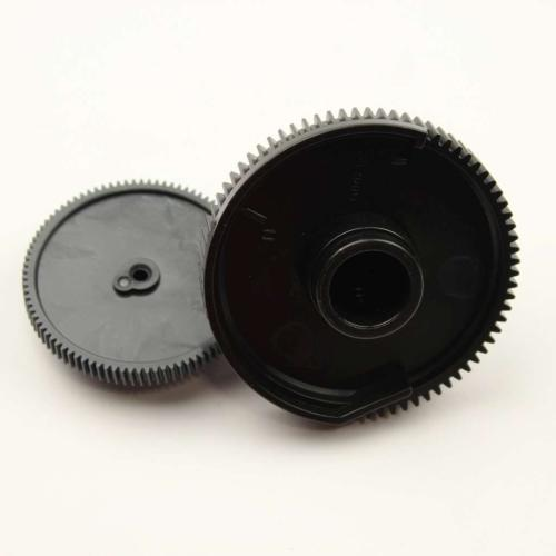 996530009913 (20000900) Spares Kit Gears Fo