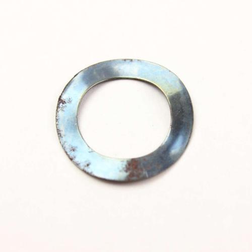 996530012374 (128381800) Steel Crinkle Washer 21,8X14x0,25