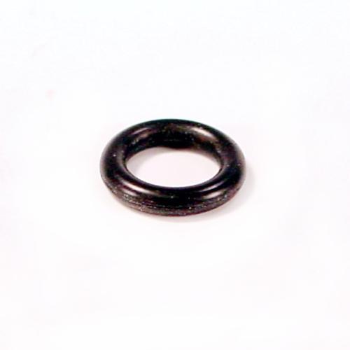 996530013471 (140321961) O-ring 2031 TermoilMain