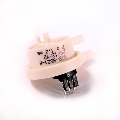 996530059843 (Nv99.099) Turbine D=1,2 932-8