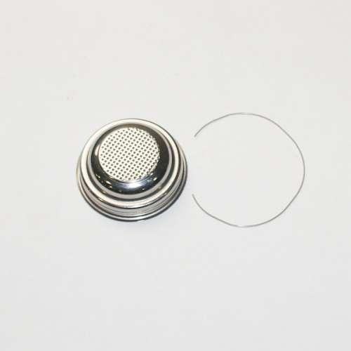 996530069505 Saeco (20007036) Kit Ric Filtro X Cialda