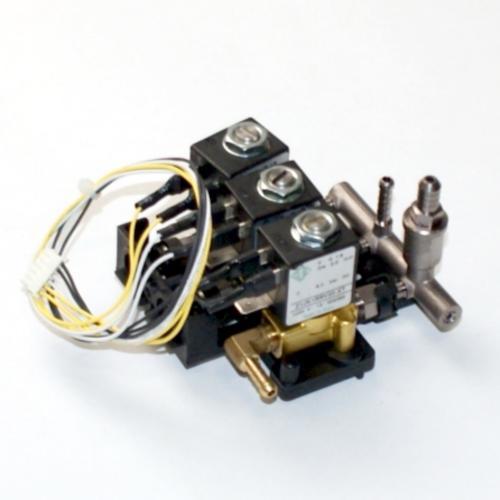 996530073228 (11031414) Tea/brass Electrov.v3 24V Ryl/t Assy.