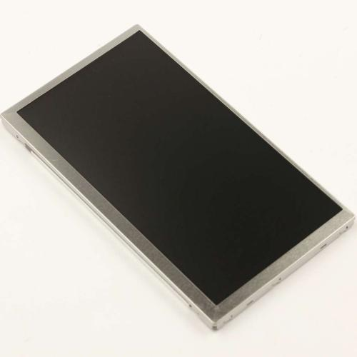 1-811-668-12 Display Panel Liquid CrystalMain