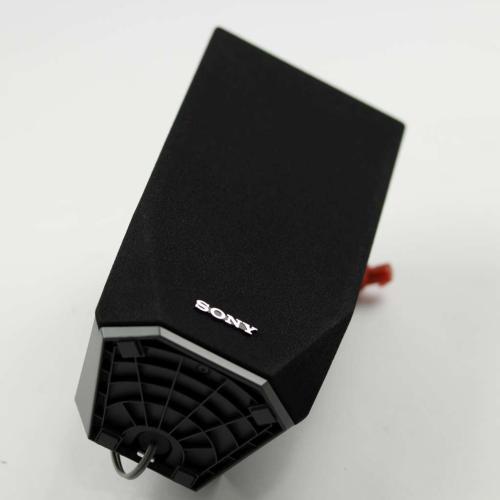 Sony A-1900-316-A