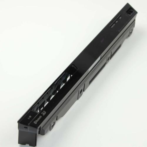 Sony X-2585-795-1