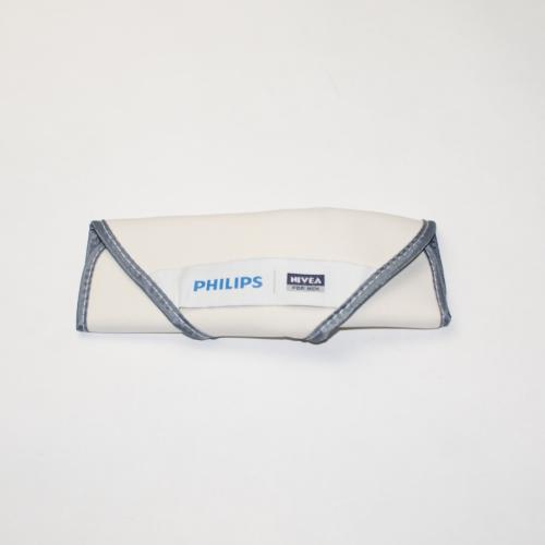 422201857092 Soft Coolskin Pouch