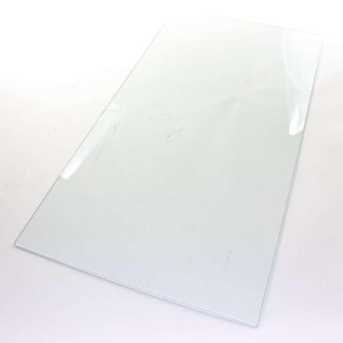 MHL62691504 Refrigerator Glass Shelf Mhl62691504