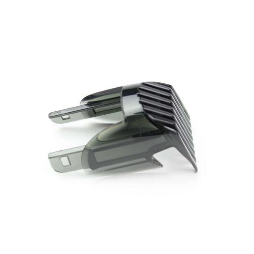 422203623261 Detail Comb